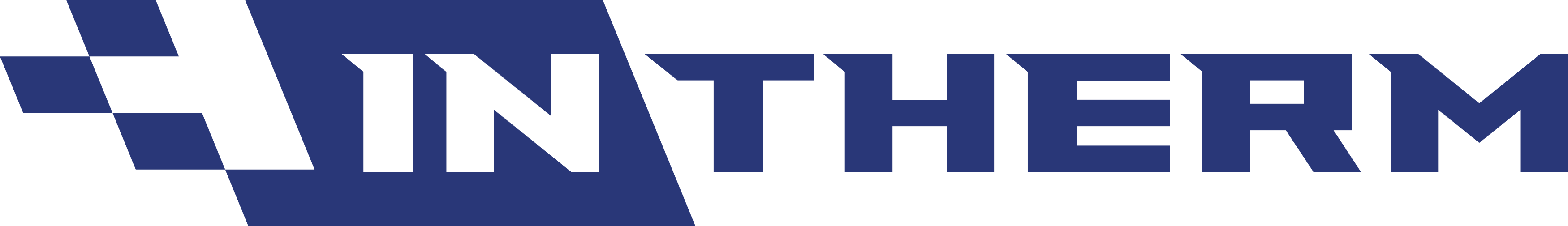 Logo In-Therm